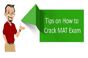 Tips-on-How-to-Crack-MAT-Exam-2016-2017