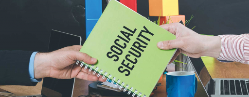 social security in india Social security is an important part of the old-age, survivors, and disability insurance program and run by the social security administration this is a social welfare and insurance plan managed .