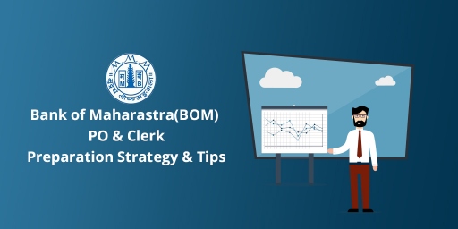 Bank of Maharashtra Preparation Tips