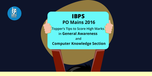 tips to crack ibps po 3 results