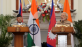 MoUs and Agreements to strengthen relations between India and Nepal