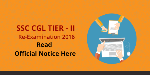 ssc-cgl-tier-2-re-exam-dates-official-notice