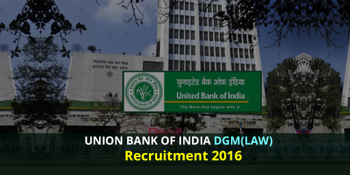 ubi-recruitment-2016-dgm-law