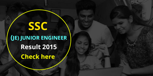 ssc-je-junior-engineer-result-2015-16-released-check-here