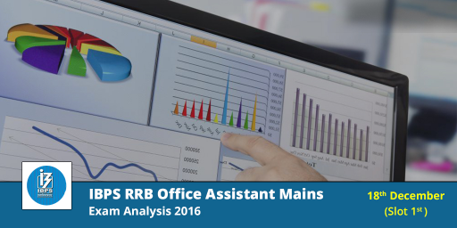 exam-analysis-ibps-rrb-office-clerk-assistant-mains-18-december-2016-slot-shift-1