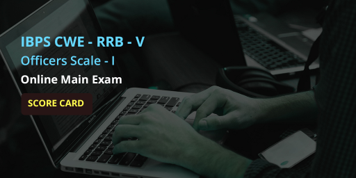 IBPS-CWE---RRB---V---Officers-(Scale-I)--Online-Main-Exam---Score-Card1