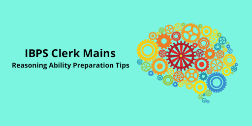 IBPS Clerk reasoning ability tips