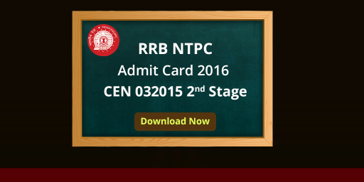 rrb-ntpc-admit-card-2016-cen-03-2015-2nd-stage-download-here