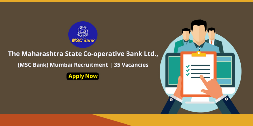 the-maharashtra-state-cooperative-bank-ltd-msc-bank-mumbai-latest-recruitment-35-posts