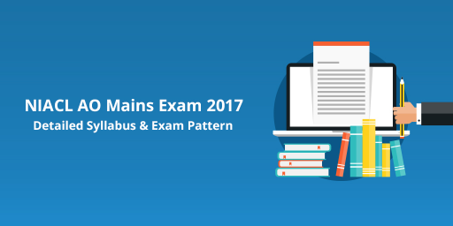 niacl-ao-mains-exam-pattern-and-syllabus