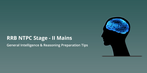 rrb-ntpc-stage-2-mains-general-intelligence-and-reasoning-preparation-tips-books