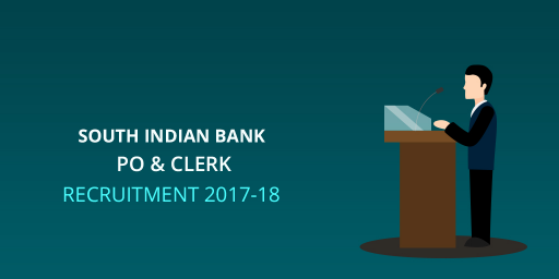 recruitment-of-probationary-officers-and-probationary-clerks-2017-2018-south-indian-bank-537-vacancies