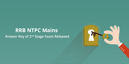 rrb-ntpc-mains-answer-key-of-2nd-stage-exam-2017-released