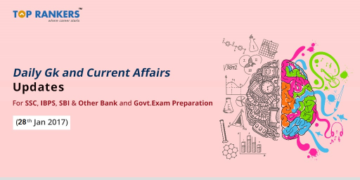 Gk-Current-Affairs-free-pdf-today-january-28-2017
