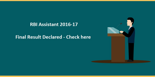 rbi-assistant-2016-17-final-result-declared