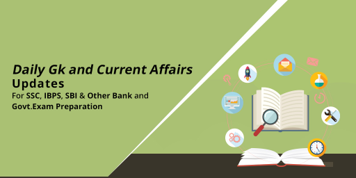 Important Current Affairs 11th March 2017 with Free PDF