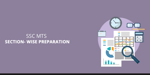 SSC-MTS-SECTION-WISE-PREPARATION