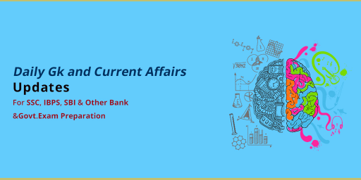 Important Current Affairs 21st March 2017 with Free PDF