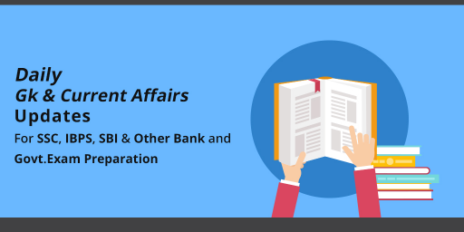 Important Current Affairs 25th March 2017 with Free PDF