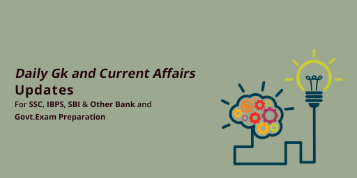 Important Current Affairs 28th March 2017 with Free PDF