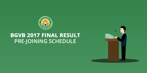 BGVB-2017-Final-Result-Pre-joining-Schedule