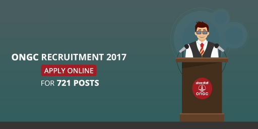 ONGC-Recruitment-2017-–-Apply-Online-for-721-Posts