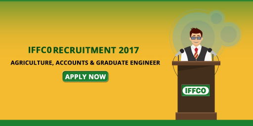 iffco-recruitment-2017
